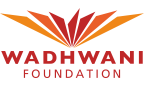 Wadhwani Foundation's Skills Development Network and DTTE, Govt. of NCT of Delhi sign MoU