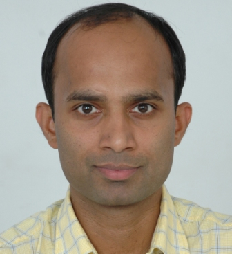 Ambrish Kumar posted as Director,National Rural Health Mission, Jaipur